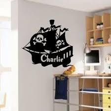 Pirate Bedroom Decor Online Get Cheap Pirate Room Decor Aliexpresscom Alibaba Group