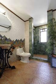 Master Bedroom And Bath Bathroom Toilet And Bath Design Modern Wardrobe Designs For