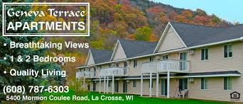 2 Bedroom House For Rent All Current Rental Listings Coulee Region  Apartment Connextion Style