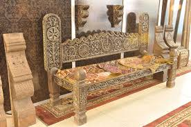 pakistan bedroom furniture manufacturers. latest news pakistan bedroom furniture manufacturers r