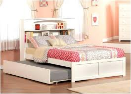 atlantic bedding and furniture raleigh bedding and furniture buffalo