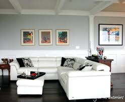 best blue gray paint colorFind This Pin And More On Paint Colorsbest Blue Gray Color Sherwin