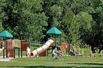 Image result for park