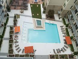 affordable 3 bedroom apartments in atlanta ga. affordable 3 bedroom apartments in atlanta ga