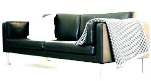 small office couch. Unique Couch Small Corner Office Sofa Sofas For Couch Furniture Fancy Of  Modern   With Small Office Couch