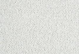 ikea wool rug exotic white wool rug tufted carpet wool residential oasis white wool rug ikea