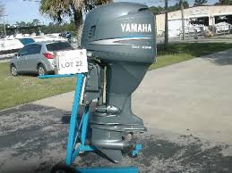 yamaha 115 outboard. give that old boat some power with this yamaha 115 outboard motor