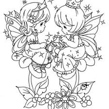 Small Picture Wedding Precious Moments Coloring Page Kids Play Color 15006