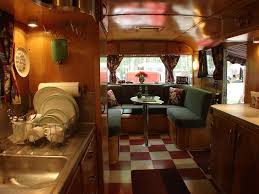 Travel trailers interior Youtube Dsc04969 Vintage Travel Trailers Vintage Travel Trailers Camper Vintage Trailers Pinterest Dsc04969 Vintage Travel Trailers Vintage Travel Trailers Camper
