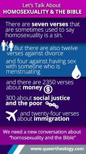 best lgbtlivesmatter images equality gay we desperately need a new conversation on homosexuality and the bible