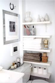 Towel Storage Cabinet Built In Bathroom Shelves Shelves In Wall Between Studs Between
