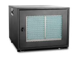 8u Wall Mount Cabinet 8u 700mm Depth Rack Mount Server Cabinet Monopricecom
