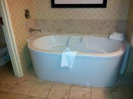 soaking bathtubs soaking tubs for small bathrooms captivating small soaking bathtubs for small bathrooms with beautiful soaking bathtubs