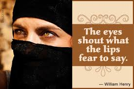 Famous Quotes On Beauty Best of Soulgrippingly Beautiful Famous Quotes And Sayings About Eyes