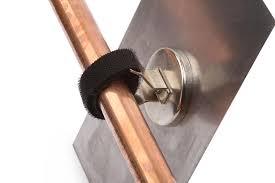 Универсальный магнитный держатель с петлей для ... - Forceberg