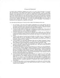 Interview Summary Template 24 Images Of Interview Summary Template Infovianet 5
