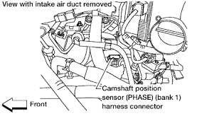 solved how to replace a camshaft sensor on 2004 nissan fixya how to replace a camshaft sensor on 2004 nissan ironfist109 99 png
