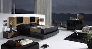 cool furniture for bedroom. Nice New Modern Bedroom Furniture Cool Black Wood Set Image Of In For O