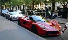 Veja mais ideias sobre carros, auto * the ferrari monza sp1 and sp2 are part of a new icona lineup. Mitos Sobre Los Carros Ferrari Kienyke