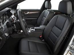 2010 Mercedes-Benz C-Class Price, Trims, Options, Specs, Photos ...