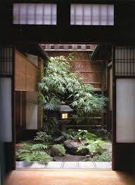 japanese outdoor lighting. 20 Backyard Landscapes Inspired By Japanese Gardens Zen Garden. Garden Zen. Outdoor Lighting