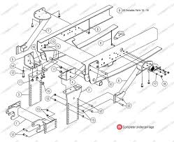 3 way switch wiring methods 3 discover your wiring diagram old eagle light switch wiring 3 way
