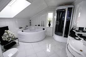 Interior Design Bathrooms Prodigious Home Decor Ideas Bathroom 0