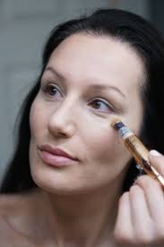 holiday beauty guide pretty new year s eve makeup in just 20 minutes
