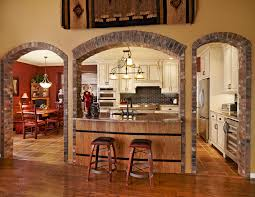 tuscan style kitchen cabinets for your classic kitchen theme modern ambiance classic chandelier tuscan style