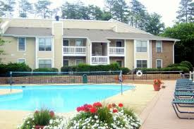 manager uploaded photo of arbor ridge apartments on west friendly in greensboro nc
