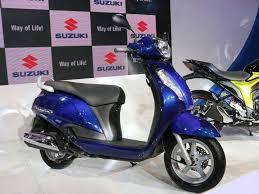 new car launches in bangaloreSuzuki to launch new Access 125 on March 15 Auto News ET Auto