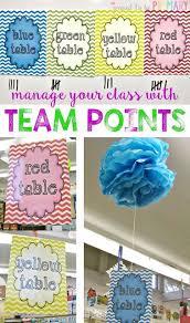 best classroom management ideas images class 701 best classroom management ideas images class management classroom behavior and classroom organization