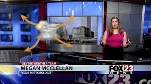 Videos Fox23 Latest News Tulsa Tulsa Latest qF8wIqf