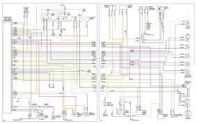 ford fiesta wiring diagram radio ford free wiring diagrams Ford Wiring Diagram Stereo ford fiesta mk7 stereo wiring diagram with electrical 34646 ford fiesta wiring diagram radio at ford stereo wiring diagram