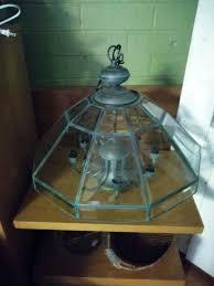 beveled glass chandelier beveled glass chandelier chandelier beveled glass chandelier beveled