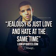 Drake Love Quotes Beauteous Drake Quotes Google Search Quotes Pinterest Drake Quotes