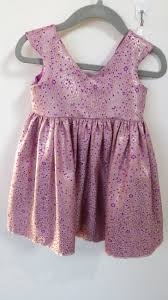 Pin on Easter Dresses