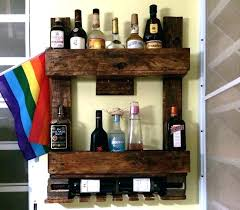 wall mounted liquor cabinet l mounted liquor cabinet with lock rustic rack wine and wall mounted wall mounted liquor