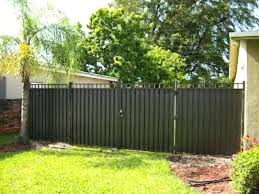 Privacy Fence Designs Inexpensive Privacy Fence Ideas Inexpensive