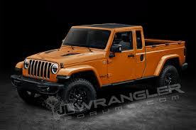 2018 jeep wrangler colors. delighful wrangler throughout 2018 jeep wrangler colors o