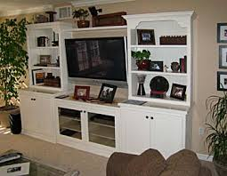 custom cabinets tv. Brilliant Cabinets Bookcase Tv Center Custom Shelving In Custom Cabinets Tv C