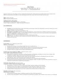 writing s resume writing a s resume cover letter template for sample resume for writers cilook us brefash