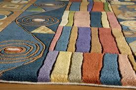 image of momeni new wave rug image sample no 3