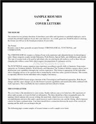 examples of resumes resume format samples for freshers in  87 mesmerizing resume format samples examples of resumes
