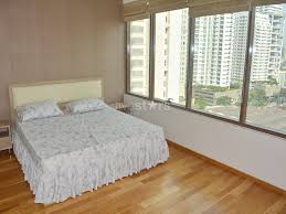 Bedroom Modern Duplex Close To BTS Phrom Phong - Bedroom emporium