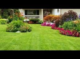 40 Landscaping Ideas Backyard Frontyard Landscape Ideas YouTube Best Design For Backyard Landscaping