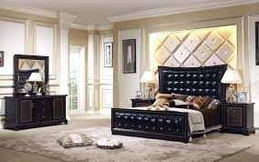 best italian modern bedroom kids bedroom furniture with kids bedroom furniture toronto