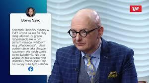 Explore tweets of zbigniew girzyński @girzynski on twitter. Poruszajace Wyznanie Posla Pis Zbigniew Girzynski Stracilismy Czworo Dzieci Wp Wiadomosci
