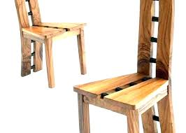 unfinished dining room chairs unfinished dining room chairs unfinished chairs unfinished dining room chairs mission dining