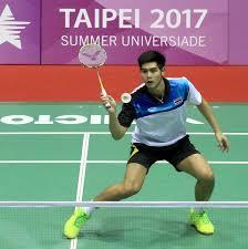 แบดมินตันมหาวิทยาลัยโลกไม่ถึงฝัน ...ไทยพ่ายเจ้าภาพอดเข้าชิง Badminton Thai  Today